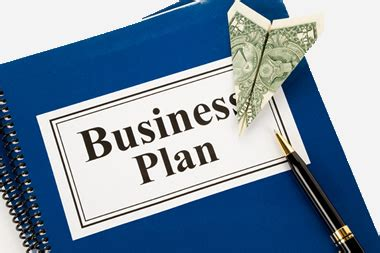 Business Assignment Help Online by Business Assignment